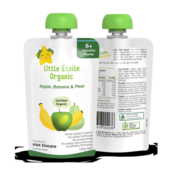 little-etoile-nutrition_apple-banana-peart_both_600x600