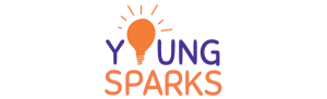Logo Young Sparks