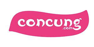 Logo Concung