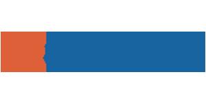 Logo Shoptretho