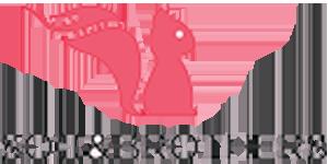 Logo Soc&Brothers