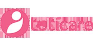 Logo Tuticare