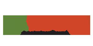 Logo US Mart