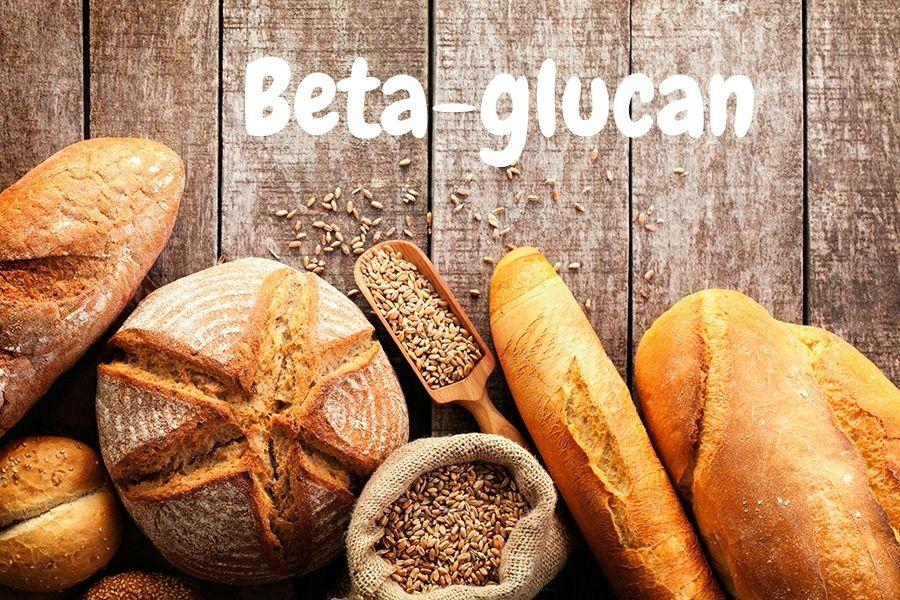 Wellmune là một dạng nấm men Beta-glucan