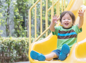 Beta-glucan tăng cường hệ miễn dịch cho trẻ